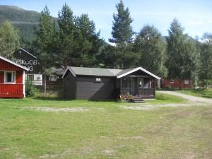 hytte1