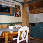 hytte4.2