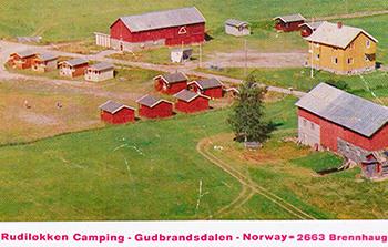 gamle_rudilokken_camping_v2