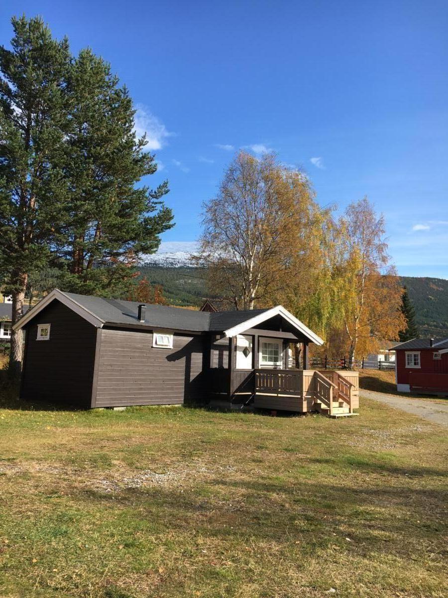 IMG-hytte1